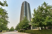 404 - 2345 Madison AvenueBurnaby