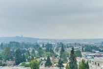 1504 - 680 Seylynn CrescentNorth Vancouver