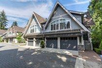 3769 Edgemont BoulevardNorth Vancouver