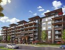CEDAR CREEK - 7166 14th Ave Burnaby BC, Burnaby, BC, CANADA