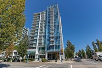 1507 - 7371 Westminster HighwayRichmond