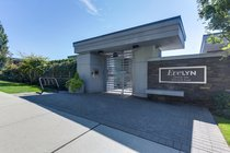 502 - 918 Keith RoadWest Vancouver