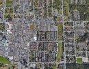R2300632 - 14037 103A Street, Surrey, BC, CANADA
