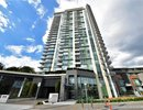 R2300920 - 421 - 680 Seylynn Crescent, North Vancouver, BC, CANADA