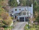 V820017 - 2424 CARMARIA CT, North Vancouver, , CANADA