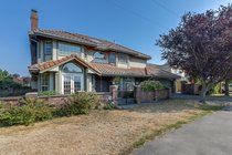 5291 Maple RoadRichmond