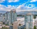 R2290725 - 1301 - 1333 W Georgia Street, Vancouver, BC, CANADA