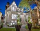 R2301741 - 4343 Blenheim Street, Vancouver, BC, CANADA