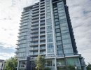 R2302025 - 703 - 958 Ridgeway Avenue, Coquitlam, BC, CANADA