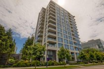 1102 - 5868 Agronomy RoadVancouver