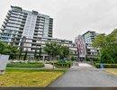 R2302449 - 1206 - 6971 Elmbridge Way, Richmond, BC, CANADA