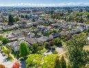 R2302613 - 450 W 37th Avenue, Vancouver, BC, CANADA