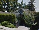 R2302561 - 13292 Marine Drive, Surrey, BC, CANADA
