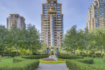 1703 - 6833 Station Hill DriveBurnaby