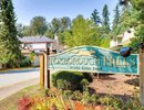 R2300769 - 42 - 21960 River Road, Maple Ridge, BC, CANADA