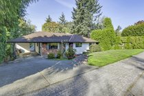 7443 Barrymore DriveDelta