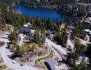 R2303460 - 5160 Nita Lake Drive, Whistler, BC, CANADA