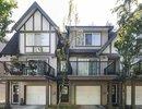 R2303435 - 61 - 12778 66 Avenue, Surrey, BC, CANADA