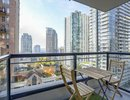 R2303603 - 1104 - 1295 Richards Street, Vancouver, BC, CANADA