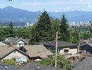 R2271652 - 301 - 3595 W 18th Avenue, Vancouver, BC, CANADA