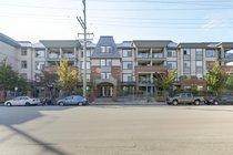 108 - 2330 Wilson AvenuePort Coquitlam