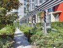 r2305840 - 46 W 1st Avenue, Vancouver, BC, CANADA