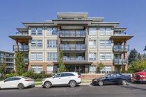 311 - 609 Cottonwood AvenueCoquitlam