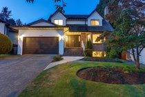6341 Pynford CourtBurnaby