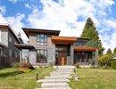 R2384006 - 1425 Jefferson Avenue, West Vancouver, BC, CANADA