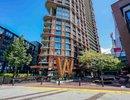 R2302519 - 704 - 128 W Cordova Street, Vancouver, BC, CANADA