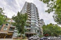 203 - 1428 W 6th AvenueVancouver