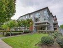 R2304236 - 115 - 638 W 45th Avenue, Vancouver, BC, CANADA