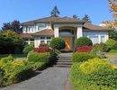 R2304354 - 2333 133A Street, Surrey, BC, CANADA
