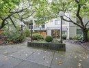 r2304077 - 308 - 1422 E 3rd Avenue, Vancouver, BC, CANADA