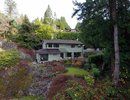 R2246407 - 5019 Howe Sound Lane, West Vancouver, BC, CANADA