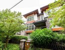 R2305047 - 5 - 3025 Baird Road, North Vancouver, BC, CANADA