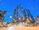 R2305182 - 2506 - 788 Hamilton Street, Vancouver, BC, CANADA