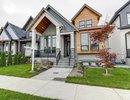 R2304482 - 6643 121A Street, Surrey, BC, CANADA