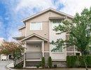 R2305149 - 48 - 15399 Guildford Drive, Surrey, BC, CANADA