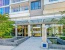 R2305161 - 1517 - 8988 Patterson Road, Richmond, BC, CANADA