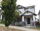 R2305144 - 16559 59A Avenue, Surrey, BC, CANADA