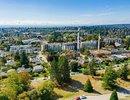 R2305351 - 416 W 37th Avenue, Vancouver, BC, CANADA