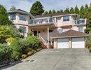 R2304601 - 16055 8 Avenue, Surrey, BC, CANADA