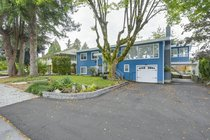 11948 Wicklow WayMaple Ridge