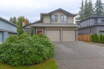 1618 Draycott RoadNorth Vancouver