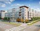 R2305970 - 509 - 10603 140 Street, Surrey, BC, CANADA