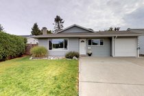 4754 Cannery CrescentDelta
