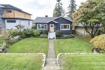 509 E 17th StreetNorth Vancouver