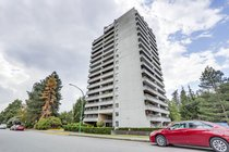 1004 - 6595 Willingdon AvenueBurnaby