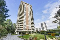 1103 - 3737 Bartlett CourtBurnaby